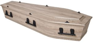 Serenity Driftwood