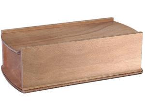 waxed timber 1